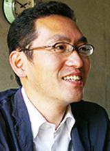 島田 貴史